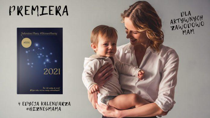 Kalendarz 2021