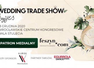 Wedding Trade Show