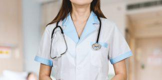przychodnia medyczna