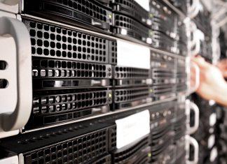 Dlaczego warto zdecydować się na serwer Dell R640