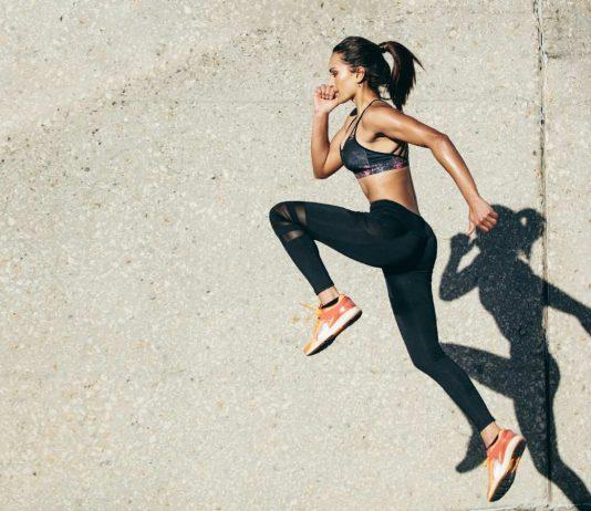 Fitness i kulturystyka – akcesoria niezbędne dla aktywnych