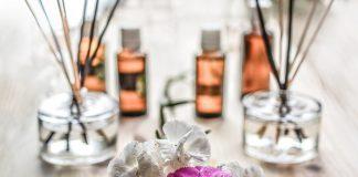 Przegląd perfum Jo Malone - na które się zdecydować