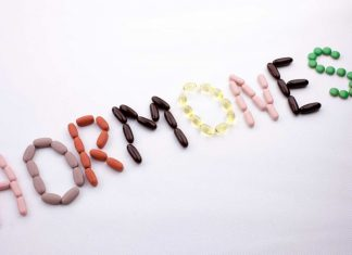 badania hormonów