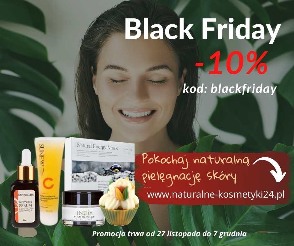 black friday naturalne-kosmetyki24
