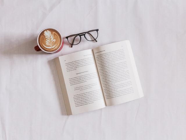 Upominek dla czytelnika