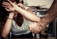 Rozwód z przemocą w tle