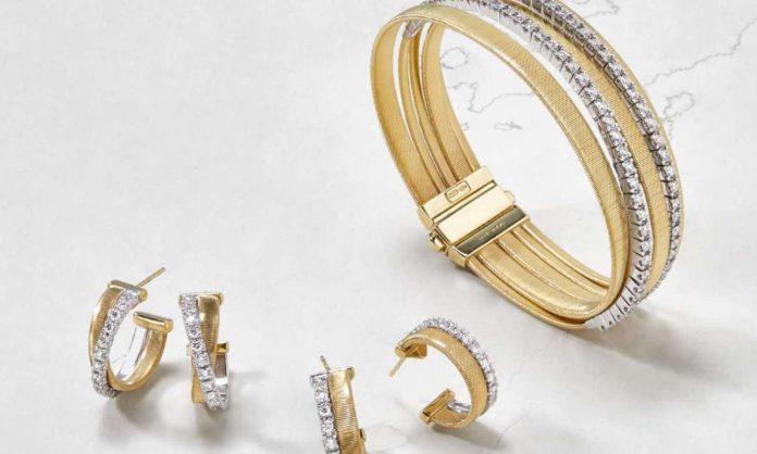 Biżuteria Marco Bicego