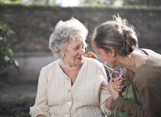 Dlaczego Niemcy chętnie korzystają z polskich opiekunów osób starszych
