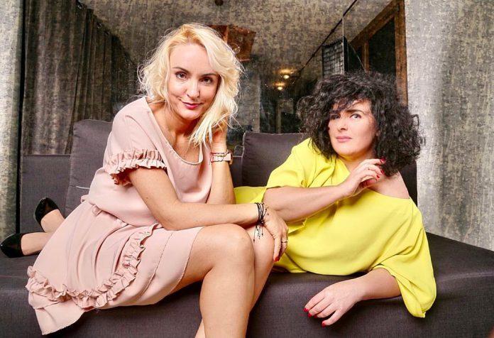 Ewa Małgorzata Wiertelak_Medora & Katarzyna Dębicka_Commfort