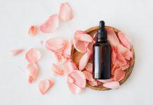Jak dopasować i gdzie kupić nowe perfumy