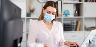 Wynajem biura w dobie pandemii