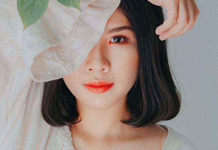 koreańskie kosmetyki