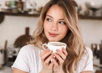 Mały ekspres do kawy – jak wybrać go z głową?