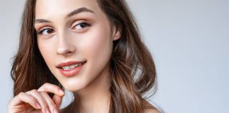 A, B, C witamin – co warto wiedzieć o witaminie D i jej wpływie na skórę (część 4)