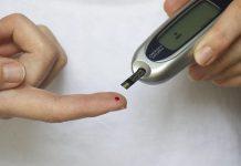 Co warto wiedzieć o cukrzycy
