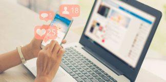 Jak planować działania w Social Mediach w 2021 roku. Rady eksperta.