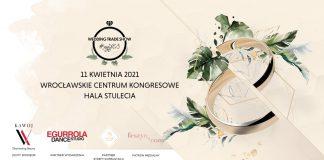 Wedding Trade Show 2021