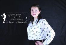 anna bielawska