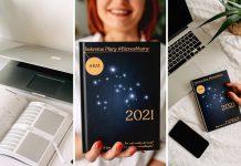 kalendarz biznesmamama sekretne plany biznesmamy