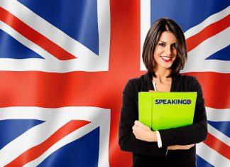 kurs-jezyka-angielskiego-online-Speakingo-medium