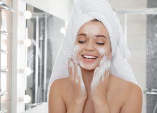 5 nawyków kosmetycznych, które warto w sobie wyrobić