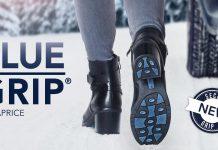 Caprice bezpieczne obuwie (7)