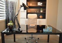 Dlaczego fotel biurowy jest tak istotnym elementem wyposażenia
