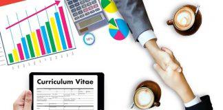 Etyka poszukiwania pracy (3)
