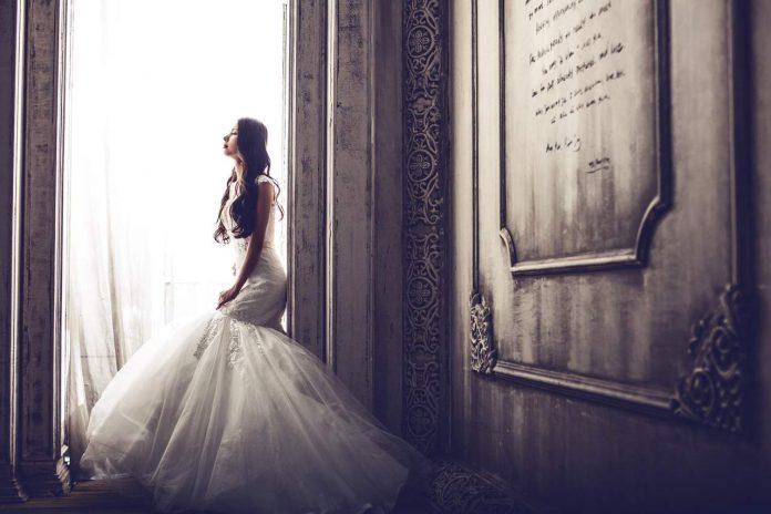 Jak zorganizować ślub