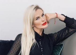 Katarzyna Mikołajczyk