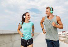 Nowoczesne urządzenia dla biegaczy (1)