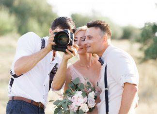 Ślubne pamiątki – te 5 rzeczy warto zachować