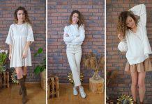 marisol polska marka odzieżowa
