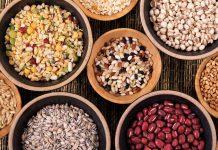 3 zalety zaprawiania nasion