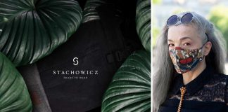 Stachowicz Ready To Wear