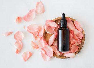 oleje do pielęgnacji włosów wysokoporowatych