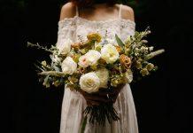 wymarzone wesele
