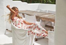 5 porad, jak ma być dobierana piżama damska