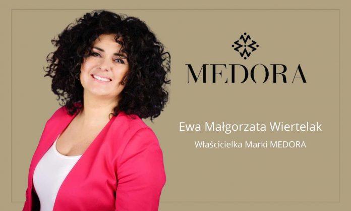 Ewa Małgorzata Wiertelak