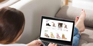 Jak pandemia wpłynęła na trendy modowe? Te buty cieszą się największym zainteresowaniem