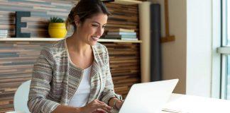 Jak stworzyć komfortowe warunki pracy biurowej