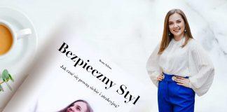 Beata Syktus Bezpieczny styl