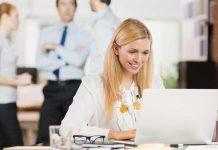 5 najlepszych pomysłów na biznes w sieci