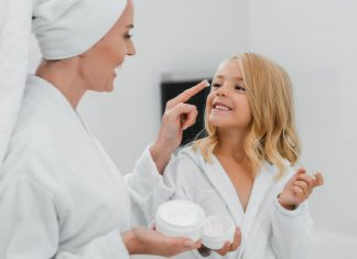 Dzień Matki 2020 – prezentowe inspiracje od marki Synchroline