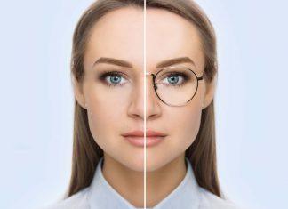 Okulary korekcyjne czy soczewki kontaktowe – poznaj zalety i wady