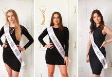 Półfinał Konkursu Miss Polonia Województwa Dolnośląskiego