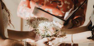 kameralne wesele