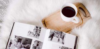 Dlaczego warto czytać czasopisma
