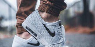Indeks Sneakerheada