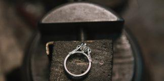 Jakie zmiany w organizowaniu uroczystości weselnych